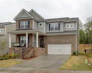 1829  Sapphire Meadow Drive, Fort Mill image