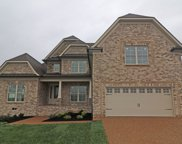 115 Shady Hollow Drive, Mount Juliet image