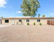 3331 W Marlene, Tucson image