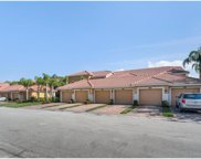 10230 Heritage Bay Blvd Unit 423, Naples image