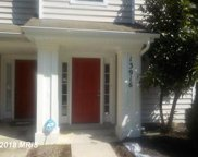 13916 KING GREGORY WAY Unit #415, Upper Marlboro image