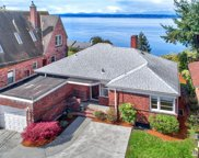 7751 33rd Ave NW, Seattle image