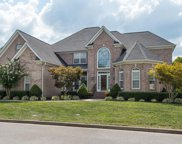 2255 Haddington Cir, Murfreesboro image