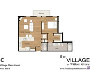 8211 Village Plaza Ct Unit 3C, Baton Rouge image