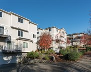 215 23rd Ave SW Unit 1-15, Puyallup image