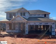 142 Quail Creek Drive Unit Homesite 42, Greer image
