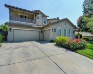 632  Armsmere Place, El Dorado Hills image