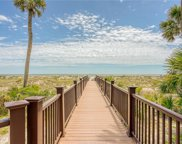 77 Ocean  Lane Unit 517, Hilton Head Island image