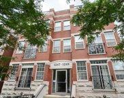 1249 N Bosworth Avenue Unit #2N, Chicago image