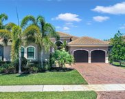 2906 Cinnamon Bay Cir, Naples image