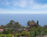 22362 Eagle Rock Way, Laguna Beach image