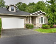 1804 39th Ct, Anacortes image