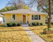 4938 Russell Avenue, Minneapolis image