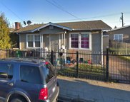 1440 76th Ave, Oakland image
