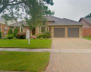 118 Pine Valley  Drive, London image