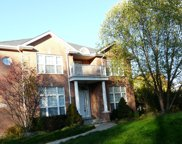928 South Scarsdale Court, Arlington Heights image