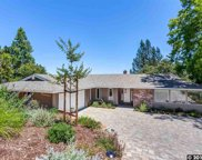 54 Heather Ln, Orinda image