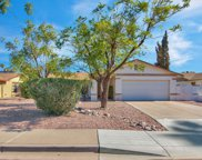 2713 N Central Drive, Chandler image