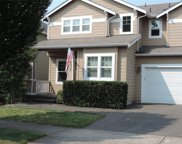 7025 Inlay St SE, Lacey image
