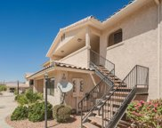 2095 Mesquite Ave Unit 23, Lake Havasu City image