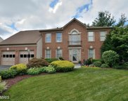 13441 POINT PLEASANT DRIVE, Chantilly image