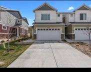 15115 Gallant Dr, Bluffdale image