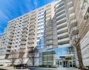 1515 South Prairie Avenue Unit 713, Chicago image