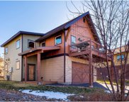23620 Sagebrush Circle, Oak Creek image