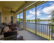 14671 Bellino TER Unit 202, Bonita Springs image