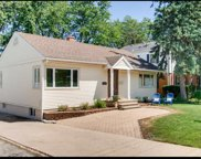 4449 Belmont Road, Downers Grove image