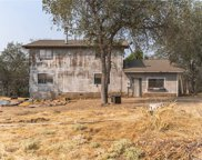 31166     Wyle Ranch Way, North Fork image