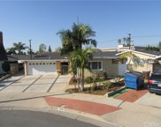 125     Pageantry Drive, Placentia image