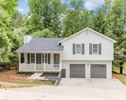 5317 High Point Rd, Flowery Branch image