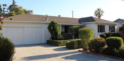 1578 Foxworthy Avenue, San Jose