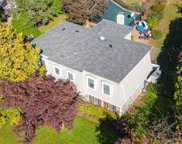 148 Tara  Drive, East Hills image