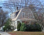 1593 West Shore RD, Warwick image