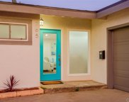 765 3rd St, Imperial Beach image