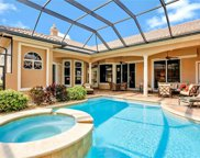 9620 Monteverdi Way, Fort Myers image