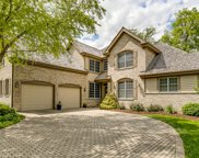 1680 Cornell Court, Lake Forest image