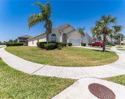 1701 Lake Vista Court, Clermont image