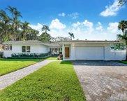2355 S Miami Ave, Miami image