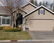 22730 SE 266th St, Maple Valley image