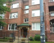 757 South Independence Boulevard Unit 2, Chicago image