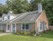 126 Briarwood Place, York County South image