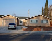 7113  Carriage Drive, Citrus Heights image