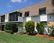 2700 N Highway A1a Unit #2-201, Indialantic image
