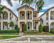 8417 Nw 38th St, Cooper City image