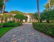 101 Grand Palm Way, Palm Beach Gardens image