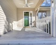 346 Chickasaw Drive, Westminster image