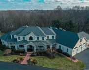 760 Reservoir  Road, Cheshire image